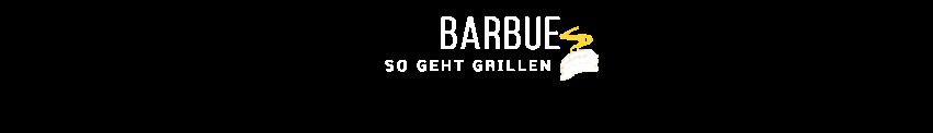 barbue.de